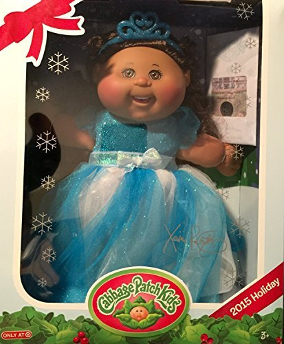cabbage-patch-kids-2015-holiday-exclusive-african-american-brown-hair-brown-eyes-blue-dress-by-cabba