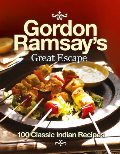 Gordon ramsays great escape 100 classic indian recipes pdf online gordon ramsays great escape 100 classic indian recipes pdf online forumfinder Gallery