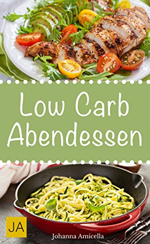 spitzkohl hack pfanne low carb