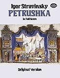 ISBN 0486256804