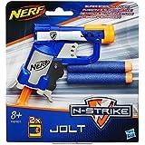 Hasbro 93242983 Nerf - N-Strike - Reflex IX