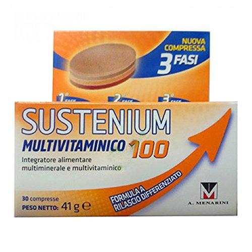 sustenium-multivitaminico-100