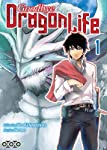 Goodbye Dragon Life Edition simple Tome 1