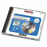 Best Cd Lens Cleaners - Hama CD/DVD Lens Cleaner Review