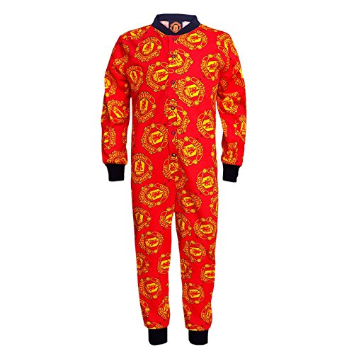 boys-red-manchester-united-onesie-boys-all-in-one-boys-onesie-5-12-years