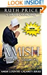 An Amish Country Calamity; Christian...