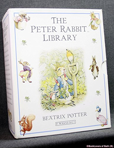 tale-of-peter-rabbit-the