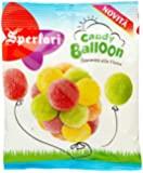 Sperlari Caramelle Candy Balloon Gr.160