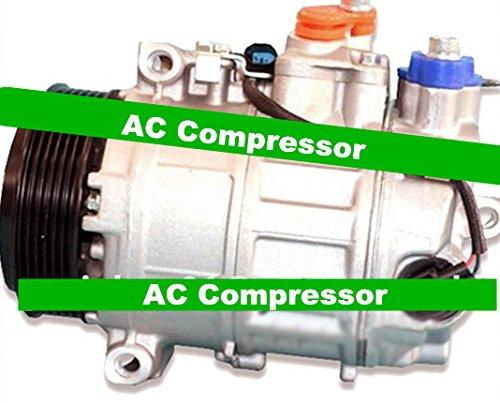Preisvergleich Produktbild Gowe Auto AC Kompressor für 7seu Auto AC Kompressor für Auto Mercedes-Benz S350