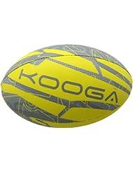 KOOGA Welford Ball, unisex, Welford Ball