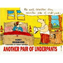 Another Pair of Underpants