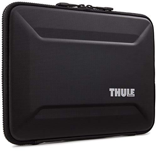 THULE Gauntlet 4.0 Rucksack 30 Centimeters Schwarz (Black) - Enhanced Protection Case