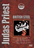 : Classic Albums: Judas Priest - British Steel (DVD)