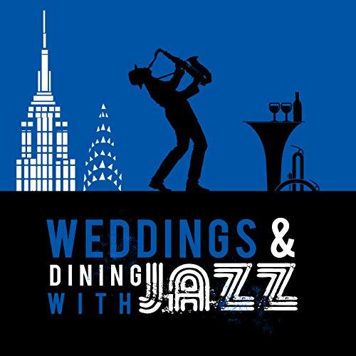 weddings-dining-with-jazz