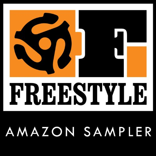 Amazon Freestyle Records Sampl...