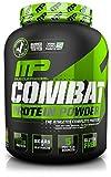 Muscle Pharm Combat Choc P/B 1814g