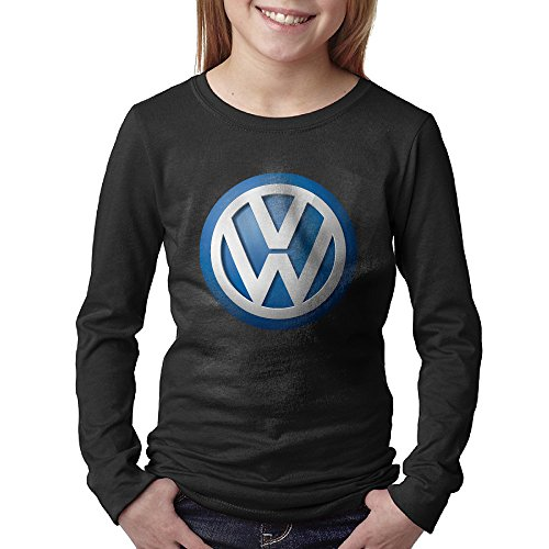 gtstchd-youths-volkswagen-logo-long-sleeve-t-shirts-xl