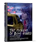Pleasure of Being Robbed (The) | Safdie, Joshua. Acteur