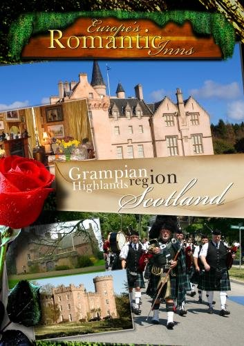 europes-classic-romantic-inns-scotland