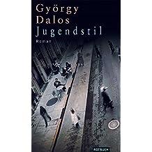 Jugendstil (Rotbuch)
