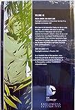 DC Comics Graphic Novel Collection 46: Green Arrow - Das erste Jahr