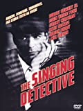 The singing detective [Import anglais]