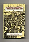 A Question of Survival: Quakers in Australia in the Nineteenth Century
