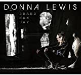 Songtexte von Donna Lewis - Brand New Day