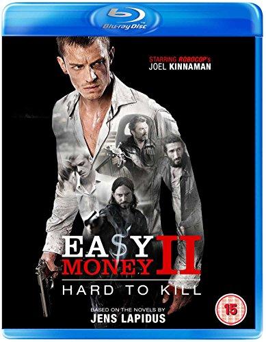 II [Blu-ray]