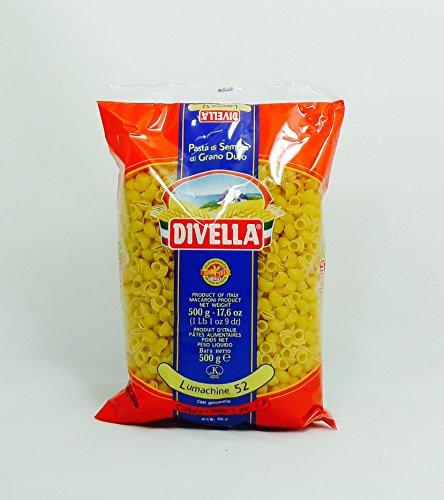 divella-lumachine-nr52
