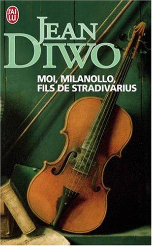 """<a href=""""/node/18778"""">Moi, Milanollo, fils de Stradivarius</a>"""