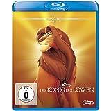 Der König der Löwen - Disney Classics