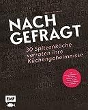 ISBN 3960930461