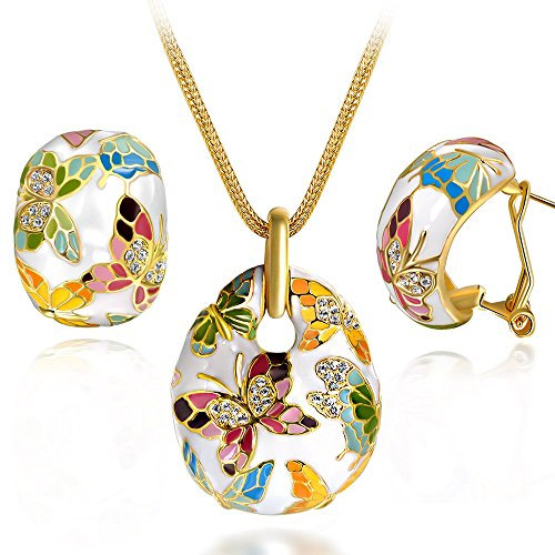 pm-versailles-spring-enamel-butterfly-gold-plated-crystal-women-jewellery-set-necklace-earrings