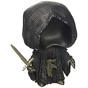 FunKo POP Movies LOTRHobbit Nazgul