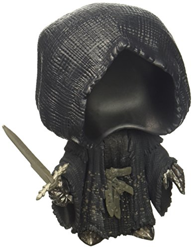 POP-Movies-LOTRHobbit-Nazgul