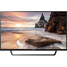 Sony KDL-32RE405 80 cm (32 Zoll) Fernseher (HD Ready, Triple Tuner)