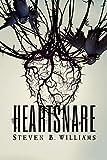 Heartsnare (Umbraverse Book 1)