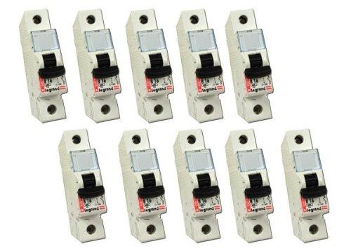 legrand-03270-ls-schalter-10er-pack-b16-b-16-003270