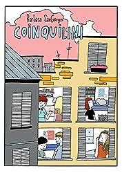 Coinquilini
