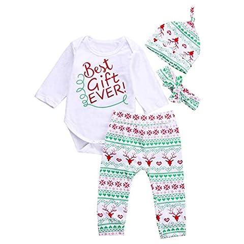 2016 Costumes À Thème Halloween - Bluestercool Tenues bébé Vêtements de Noël Romper