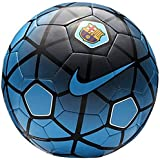 A11 Sports FCB Barcelona Football - Size: 5