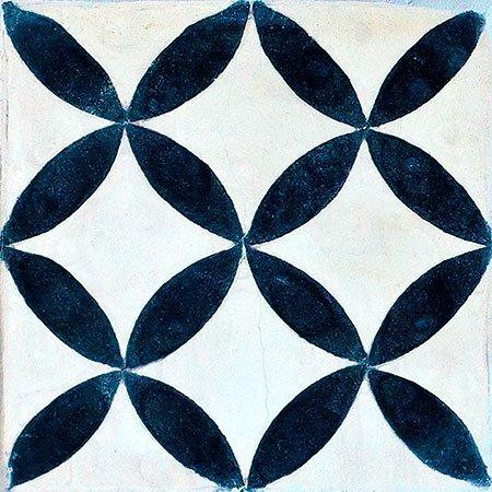 6-design-adhesivo-para-azulejos-para-baldosas-portugues-no-51-20-cm-x-20-cm