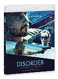 Disorder: la Guardia Del Corpo (Maryland) Brd [Blu-ray] [Import...