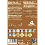 Must-Espresso-Italiano-96-Capsule-Compatibili-Dolce-Gusto-Cremoso-6-confezioni-da-16-capsule