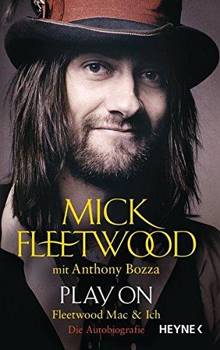 Play-on-Fleetwood-Mac-und-ich-Die-Autobiografie