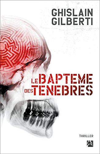 "<a href=""/node/59594"">Le baptême des ténèbres</a>"