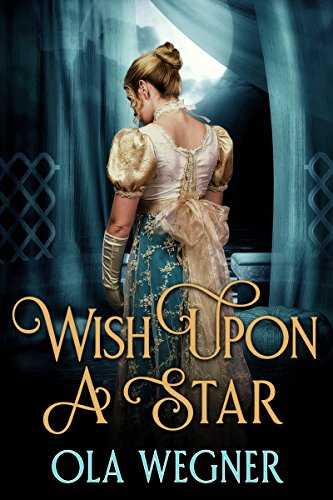 Wish Upon a Star (English Edition)