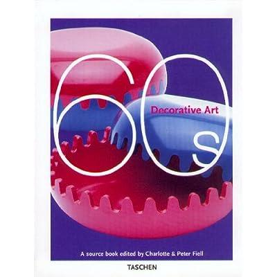 60s Decorative Art