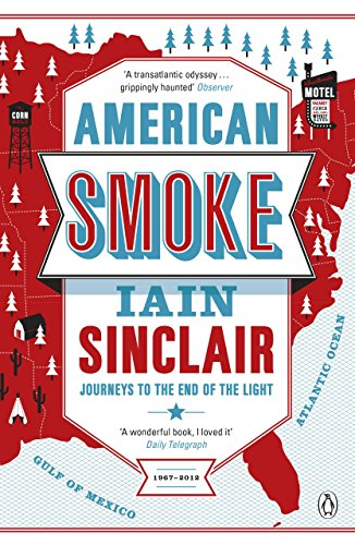 american-smoke-journeys-to-the-end-of-the-light